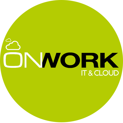 OnWork I Proveedor informático cloud para pymes y empresas nacionales