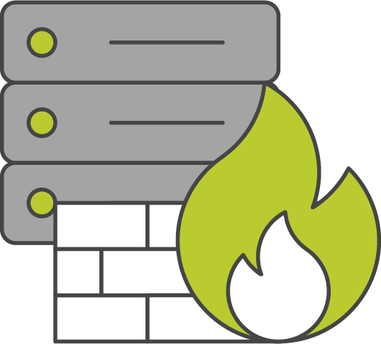 Recuperar datos información de la empresa con Recovery Site