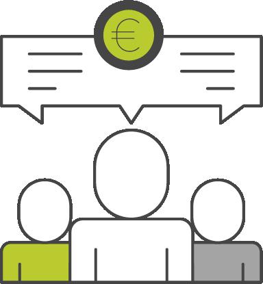 Ahorra tiempo e inversión con OnWork proveedores informáticos para empresas
