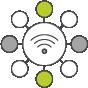 OnPremise empresas con Onwork proveedor informático
