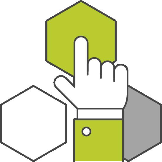 Opciones de infraestructura cloud para empresas con OnWork