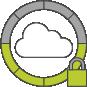 Actualizaciones y copias de seguridad con Onwork para empresas