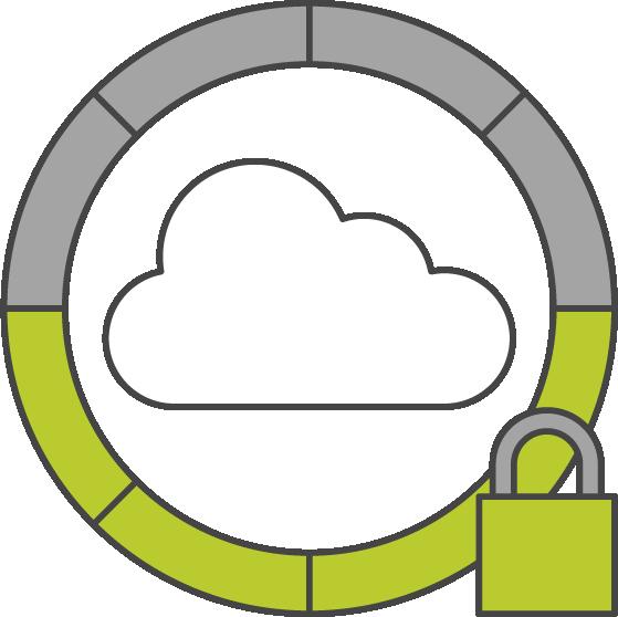 Seguridad de la información para empresas con OnWork