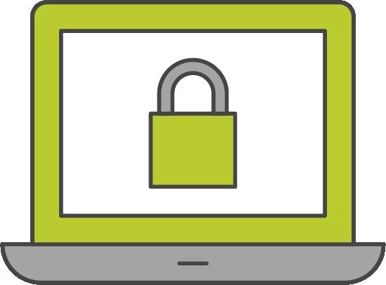 Seguridad informática empresas I OnWork